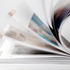 Print/ Text/ Konzept – Fachbroschüren
