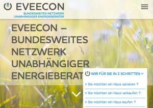 Screenshot-Eveecon