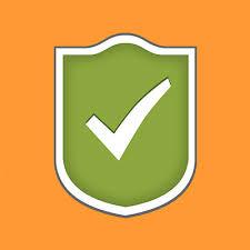 Pressemappe/ Text – AppSichern – Risikoschutz 2.0
