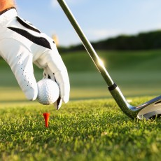Webrelaunch für den Golfclub