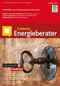 energieberater_01