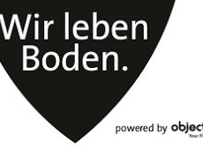 Blog/ Artikel – Wir leben Boden.