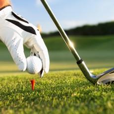 Magazin/ Konzept/ Redaktion  – Mitgliedermagazin Golfclub
